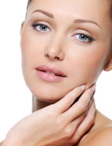 什么是玻尿酸隆鼻 永州博美整形医院玻尿酸隆鼻的效果