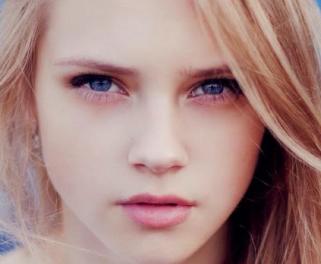 西安致美整形超声波去眼袋手术 让你再现美丽双眼