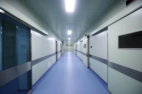 滨州沾化区人民医院整形美容科