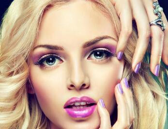 深圳博研美容整形医院漂唇优点是什么 术后可以触摸唇部吗