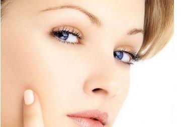 上眼脸下垂矫正患者术后评 青岛永缘韩美整形医院有优势
