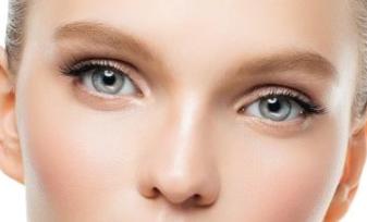 沈阳和颜仙岛整形医院激光祛眼袋效果如何 对眼睛有伤害吗