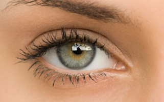激光祛黑眼圈优势在哪 银川靓鑫整形医院靠谱吗