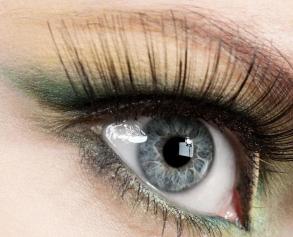 深圳春天医院整形科埋线双眼皮手术过程 打造你的专属美丽