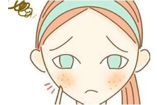 大庆东韩美容去痘痘痘印需要多少钱 效果明显吗