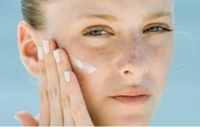 成都悦丽美科整形医院激光美白祛斑多少钱 对皮肤有伤害吗