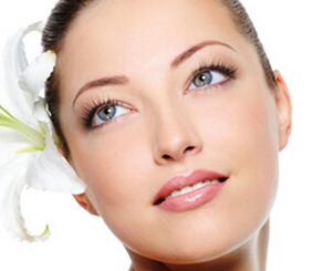 甘肃人民医院整形科切眉手术的效果维持多久 提升你的气质