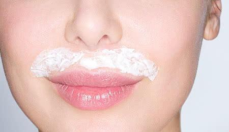 赣州俪人整形激光脱唇毛多少钱 需要做几次