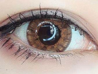 合肥壹美尚整形医院金韩城双眼皮修复做的好吗 有哪些方法