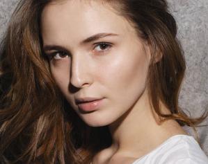 郑州天后医疗美容彩光嫩肤 让您的皮肤更加光洁富有弹性