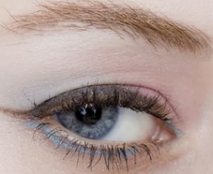 北京英煌整形医院双眼皮修复风险大吗 重塑动人双眸