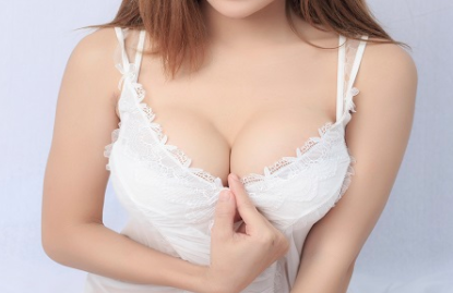 成都整形医院乳房整形怎样 乳头缩小价格