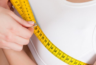 什么方法可以缩胸 葫芦岛永康整形医院巨乳缩小危险吗