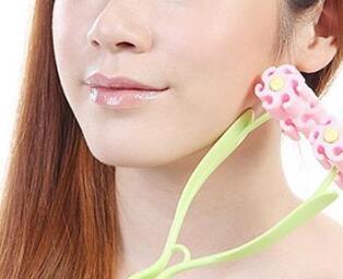 沧州枫华整形医院脸部脱毛价格 给肌肤一个干净的夏天