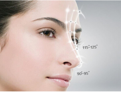 隆鼻修复术后恢复期要多久 保定卓越整形医院鼻部修复价格
