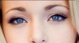 双眼皮割的太宽怎么办 好的双眼皮修复方法有哪些