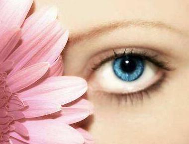 扬州做激光去眼袋费用是多少 激光去眼袋过程