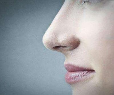 金华亚美整形鼻小柱延长的效果好吗 会不会留疤