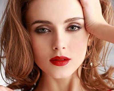 嘉兴嘉华整形鼻翼缩小手术的价格是多少 美化鼻型提升颜值