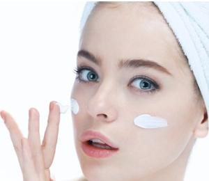 三亚三仁整形医院自体软骨隆鼻手术安全吗 效果好吗