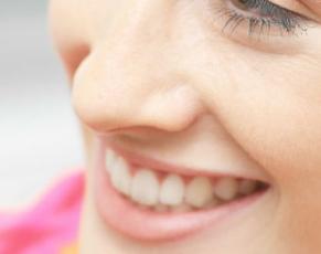 上海德琳整形医院鼻小柱整形的效果 术后会有后遗症吗