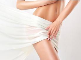 宝鸡丽人妇科医院阴道再造术 让您性感做女人