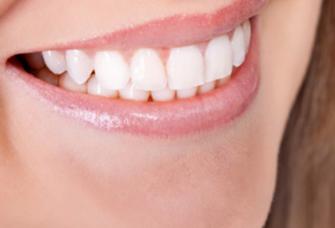 北京种植牙多少钱一颗 种牙是怎么种的