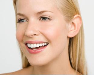 超龙牙博士口腔医院烤瓷牙的材料有哪些 给您一口好牙