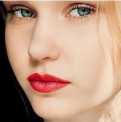 昆明艺星整形医院纹唇的效果能维持多久 让素颜更出彩