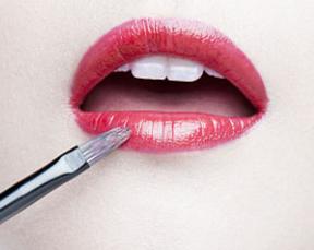 贵阳俏致美整形诊所纹唇术的特点 让人唇唇欲动的感觉