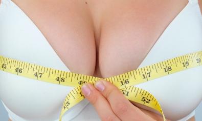衡水尚美整形医院巨乳缩小多少钱 缩胸手术有副作用吗