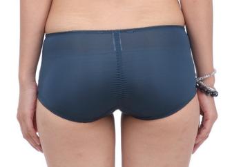 怎样减臀部赘肉 邯郸曲胜整形医院臀部吸脂费用多少