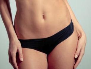 武汉亚韩医疗整形臀部吸脂减肥 助你塑造S型曲线