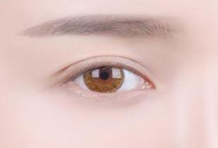 成都双眼皮修复专家哪个好 双眼皮修复多少钱