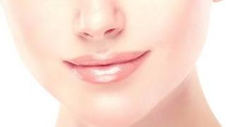 晋城凤凰整形医院唇裂修复 让孩子拥有天使的笑容