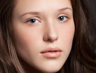 磨骨瘦脸价格 北京惜娜医疗整形磨骨瘦脸有哪些优势