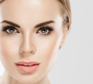 福州华窈涣美整形医院下颌角整形技术特色 术后脸型很自然