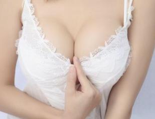 乳房缩小手术的风险大吗 宜昌美星整形医院 巨乳缩小过程