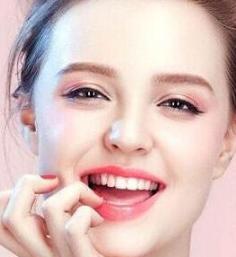 六盘水丽人整形医院光子嫩肤有啥功效 解决多方面肌肤困扰