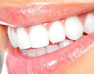 种植牙术后怎么护理 北京合众齿科门诊部种植牙有什么优点