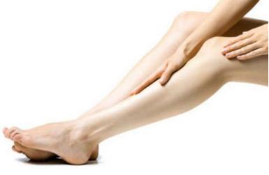 厦门做激光小腿脱毛 让您拥有光滑细腻的美腿