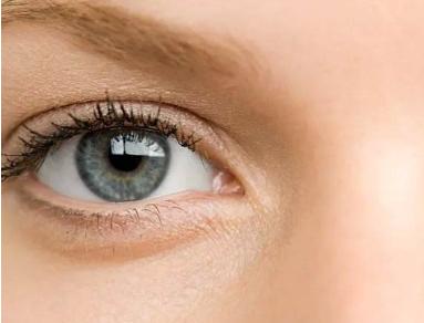 商丘欧兰整形医院双眼皮修复费用 扫去失败阴霾