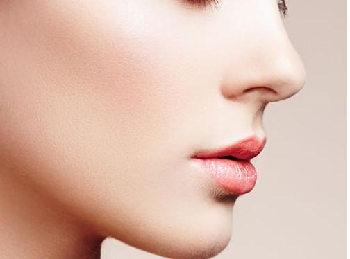 杭州丽星美容整形医院做鼻翼缩小贵吗 塑造精致小美鼻