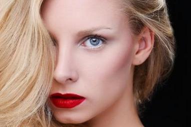 哪些人适合做纹唇 杭州萧山黛雅整形医院纹唇效果保持多久