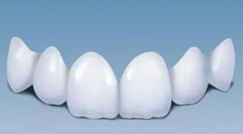 贵阳东华口腔诊所烤瓷牙的价格 全瓷牙的优势在哪里