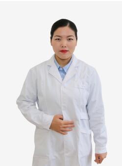 南宁东方医疗整形医院