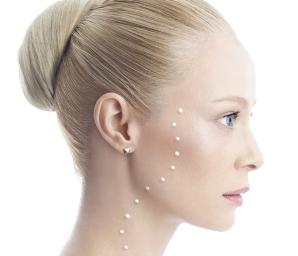鼻小柱整形分类 开封美缘整形医院鼻小柱延长术的优势
