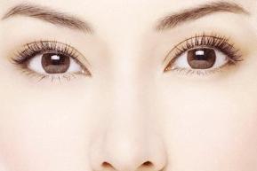 南京双眼皮切开哪家医院好 双眼皮手术需要多少钱