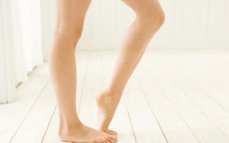 长沙禾丽整形医院激光脱毛整形的优势 腿部脱毛价格