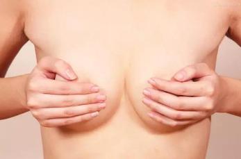 重庆乳晕缩小术 塑造美丽性感乳房 术后会降低乳头的敏感吗